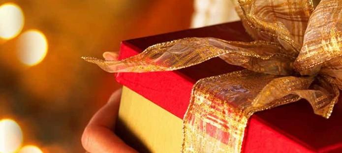 papel-de-parede-christmas-gift (Foto: baixatudo)