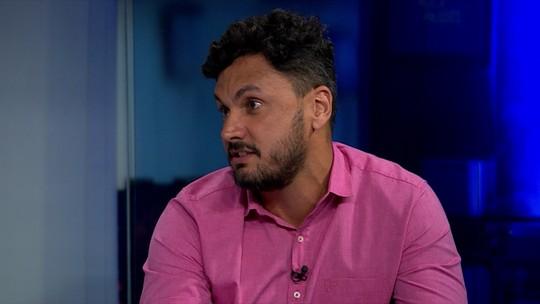 Setorista revela não ao Barça, fair-play financeiro do PSG e desprezo do Valencia em novela Paquetá