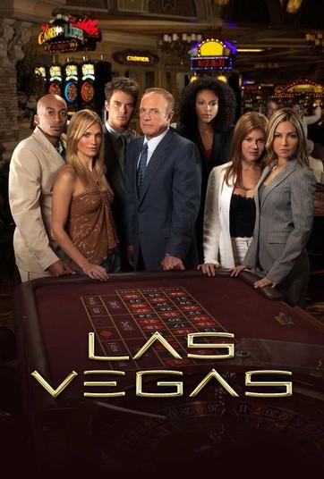 Las Vegas - undefined
