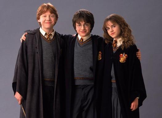 Museu em Nova York tem tour guiado para fãs de Harry Potter