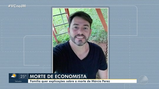 Homem baleado após ser perseguido por policiais em Salvador será enterrado na Espanha; PMs envolvidos são ouvidos