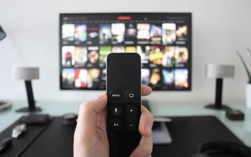 O que sabemos sobre as 6 séries brasileiras da Amazon Prime Video