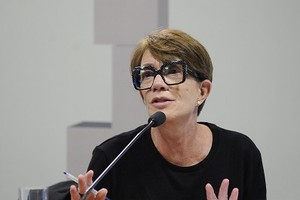 Deborah Duprat