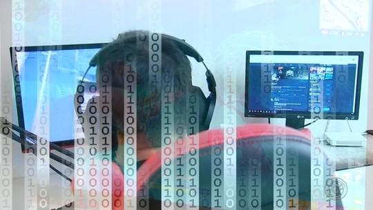 Gamer de Araçatuba vence seletiva e vai representar Brasil no mundial de Fortnite