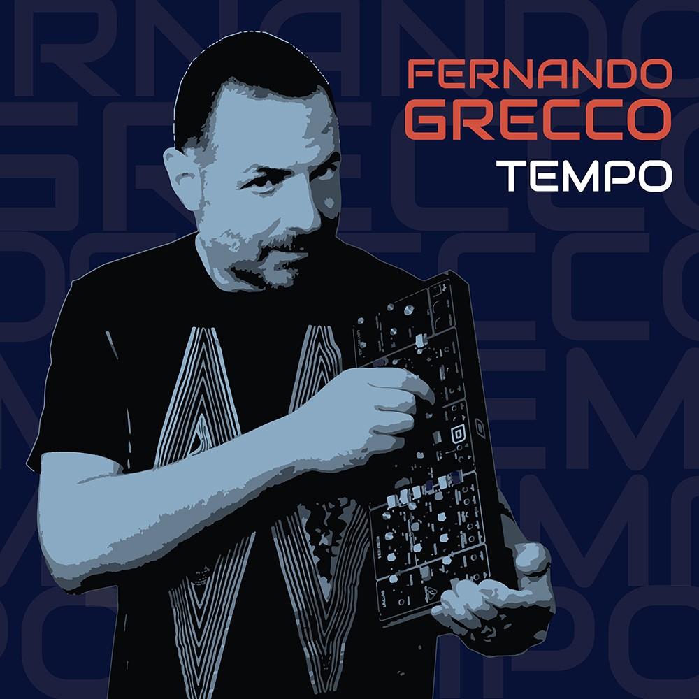 Preview – Discos de Fernando Grecco, Laura Zandonadi & Sérgio Chiavazzoli, Luma Schiavon, Marcel, Márcia Guzzo, Mustta e NoPorn