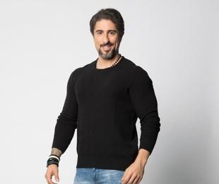 Marcos Mion | Edu Moraes/Record