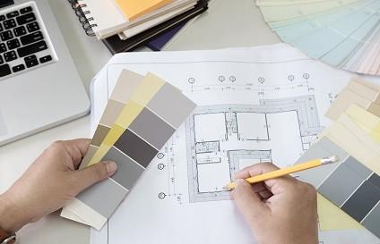Saiba qual o papel do designer de interiores na reforma de ambientes