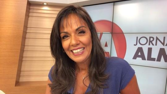 Foto: (Gabriela Haas/RBS TV)