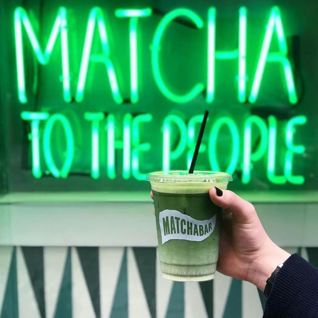 (Foto: matcha)