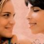 Pôster: Histórias de Amor duram apenas 90 Minutos (2010)