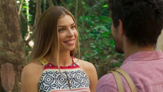 Marcos pede Paloma em namoro