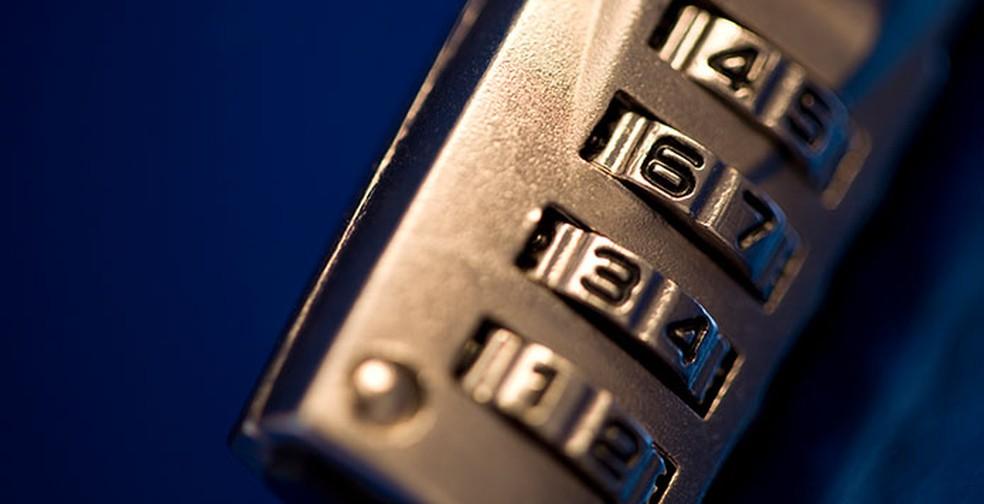 Recomendação da Microsoft exigia troca de senha a cada 60 dias para empresas. — Foto:  linusb4/Freeimages.com