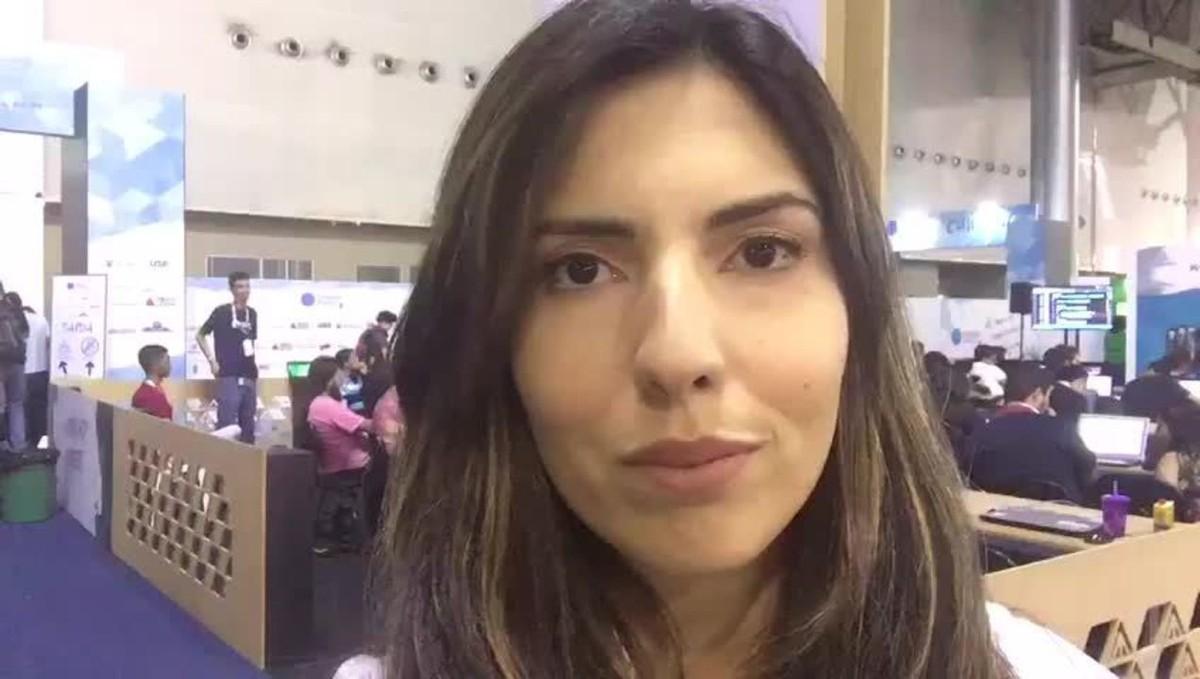Campus Party BSB de 2018 ocorrerá de 30 de maio a 2 de junho no Mané Garrincha, diz GDF