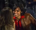 Rodrigo Simas estará em 'Boogie oogie' | Globo / Paulo Belote