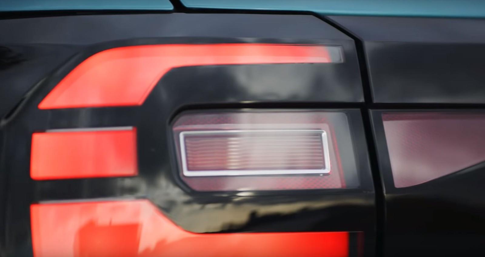 Volkswagen dá 'spoiler' e mostra detalhes do SUV compacto T-Cross Tcross4