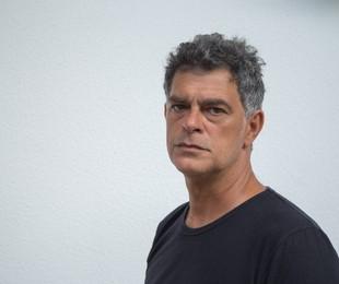 Eduardo Moscovis   Marcelo Capeluppi