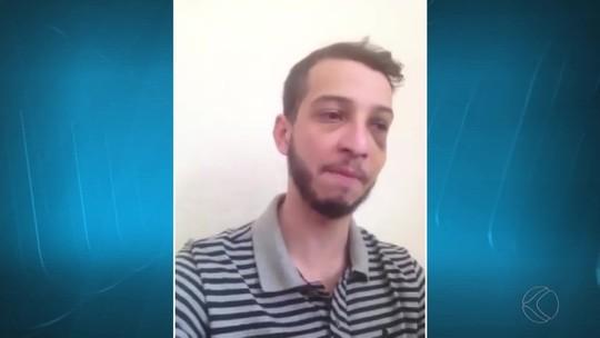 Estudante da UFV diz que foi vítima de homofobia ao ser agredido em república