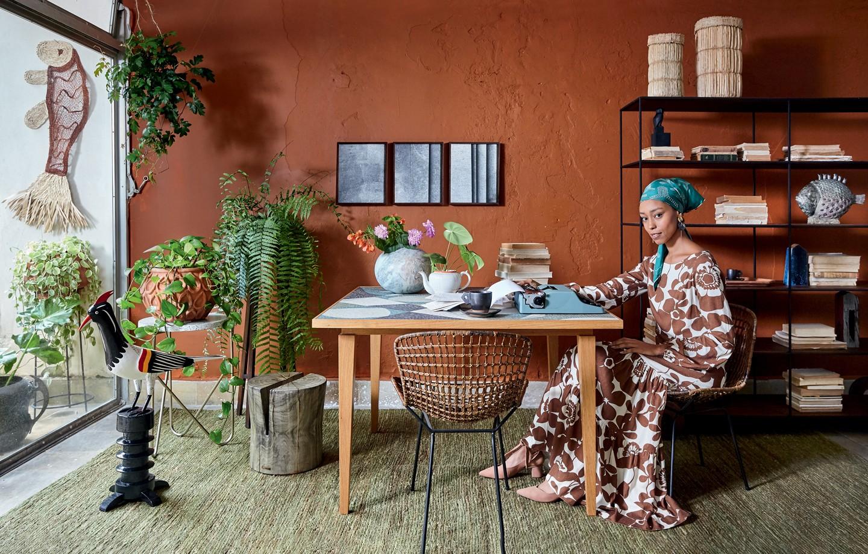 Carolina Maria de Jesus: 5 livros para conhecer a escritora brasileira (Foto: Ilana Bessler)