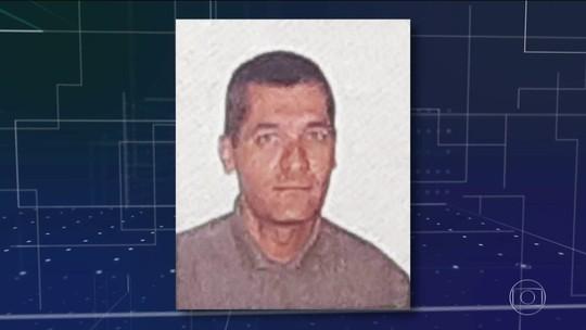 Polícia apreende arquivos na casa do atirador de Campinas e investiga razões do ataque