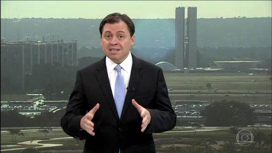 Governo Bolsonaro vai agir para diminuir sequelas da eleição tumultuada do Senado