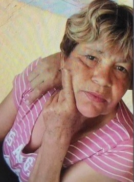 Corpo de mulher morta pelo ex-companheiro é enterrado em Jacareí, SP - Notícias - Plantão Diário