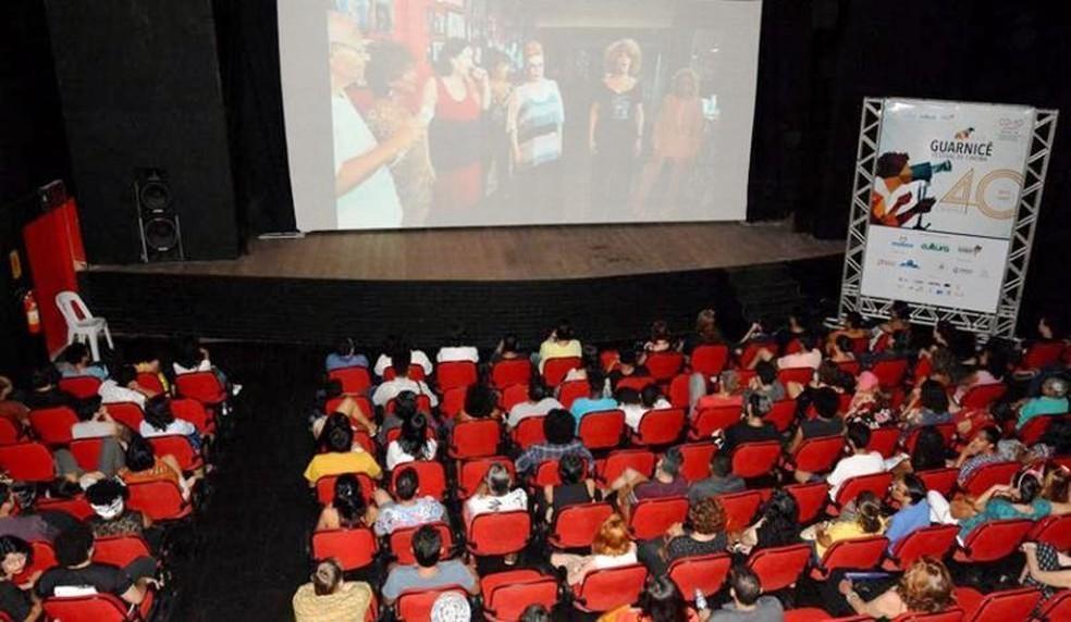 44ª edição do Festival Guarnicê de Cinema é realizada em São Luís