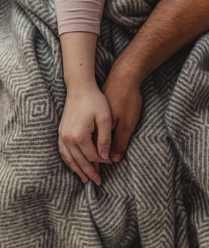Fatos científicos provam por que o amor faz bem