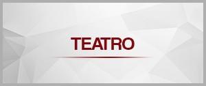 Layout Teatro (Foto: Arte/ Sebastião Mota/G1)
