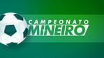 Mineiro 2017