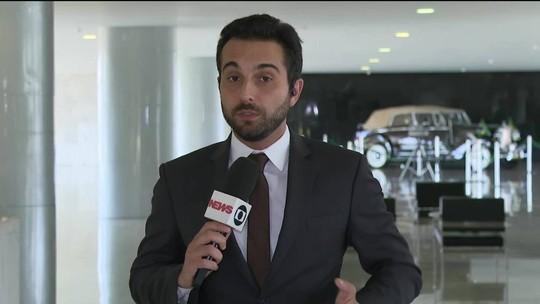 Bolsonaro revoga decreto das armas e edita outros três