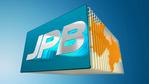 JPB 1ª Edição (TV Paraíba)