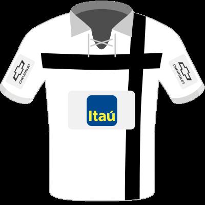 Parambu Sport
