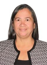 Justiça nega recurso a vereadora de Monte Mor condenada por cobrar parte de salário de assessor