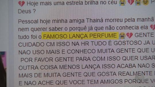 Funcionários de boate em Ribeirão Preto socorreram adolescente que morreu após passar mal em festa, diz advogado