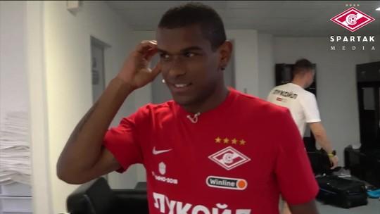 Julgamento de brasileiro preso na Rússia começa nesta terça; família de jogador Fernando vai pagar advogados