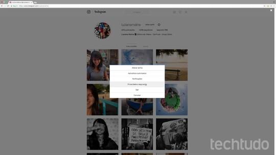 Instagram vai lançar função de vídeos de longa duração, diz site