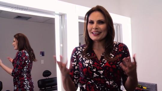 Laura Muller dá dicas para gastar pouco no Dia dos Namorados