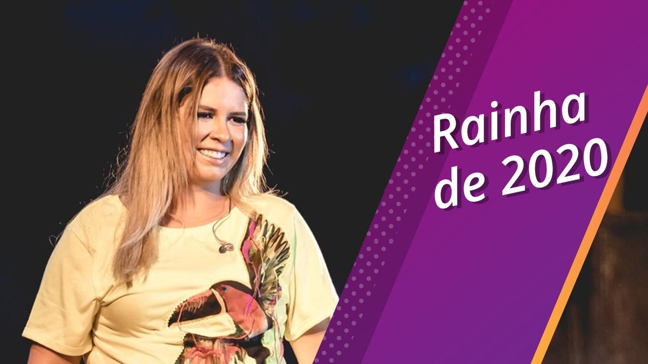 Semana Pop explica por que 2020 foi o ano de Marília Mendonça na música