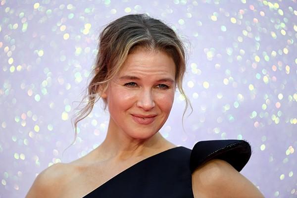 Renée Zellweger (Foto: Getty Images)
