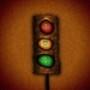 Papel de Parede: Stop Lights