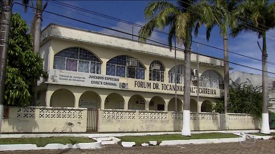 Justiça decreta prisão de suspeitos de envolvimento em sumiço de agricultores do MST no interior do AM
