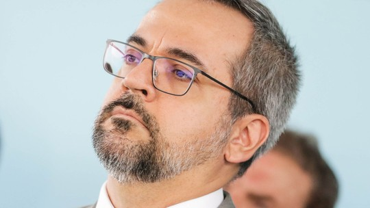 Foto: (Paulo Guereta/Agência O Dia/Estadão Conteúdo)