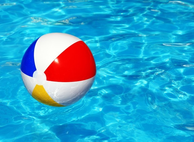 piscina (Foto: Thinkstock)