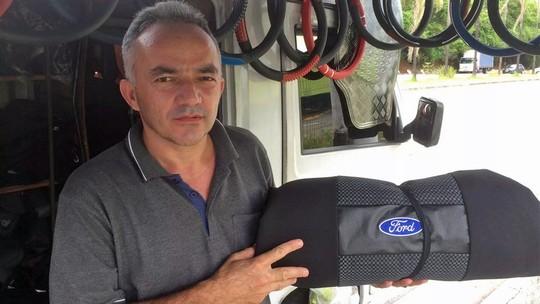 Anúncio de fim da fábrica da Ford no ABC já afeta comércio vizinho