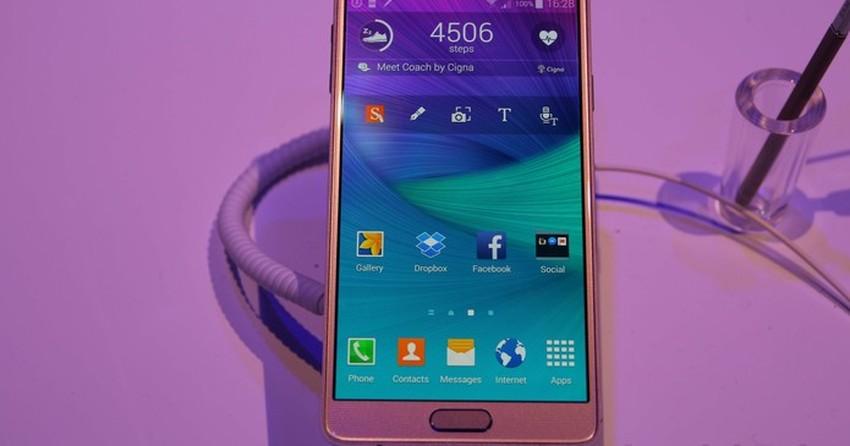 49115a45f77 Galaxy Note 4