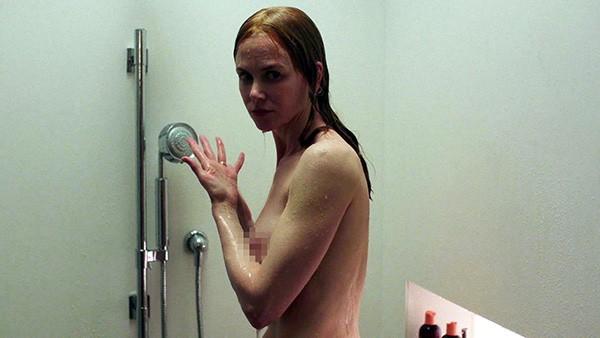 Nicole Kidman, Big Little Lies (Foto: Reprodução)