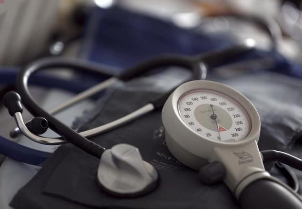 Medicina ; serviços médicos ; convênio médico ; assistência médica ; plano de saúde ;  (Foto: Reprodução/Facebook)