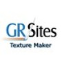 GRSites Texture Maker