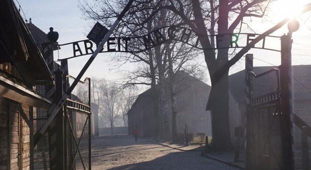 Aos 98 anos, morre polonês que fugiu de Auschwitz em carro dos nazistas