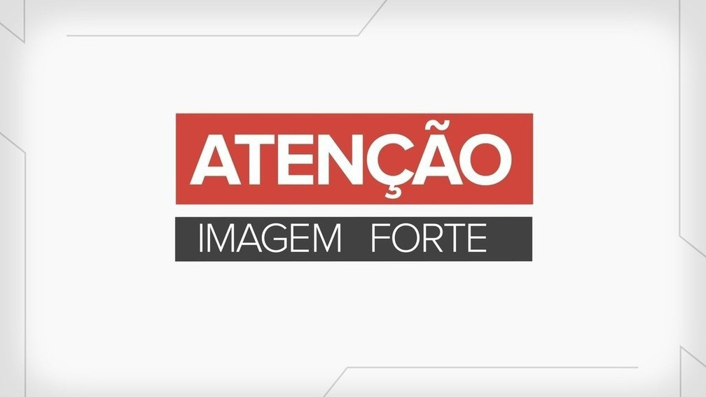 Idosa é agredida e tem carro levado por criminosos durante assalto em São José de Ribamar; VÍDEO